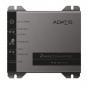 ADATIS 8278 2Wire Converter Set GbE