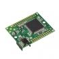 ADATIS 8820 Legic NFC Lesegerät für XT-Gehäuse