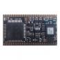 ADATIS 8810 Legic NFC Lesegerät für XS-Gehäuse