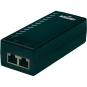 ADATIS 8230 PoE-Injektor 802.3af 15W