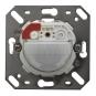 B.E.G. 92660 LUXOMAT Indoor 180-S-UP Sensoreinsatz 180° ohne Rahmen