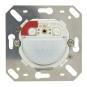 B.E.G. 92665 LUXOMAT Indoor 180-R Wand-Bewegungsmelder 180° ohne Rahmen