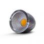 CONSTALED 30938 LED Spot MR16 6W 24V DC 2850K 60° CRI>91