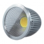 CONSTALED 31362 LED Spot DTW DT8 CRI90 MR16 24V DC 6W COB 60°