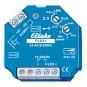 ELTAKO FLD61  Funkaktor PWM-LED-Dimmschalter Konstantspannung 12-36 V DC