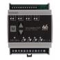 EVOKNX 2503-0011 Jalousieaktor SUP JAD-R4EA mit 8 Binäreingängen