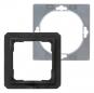 GIRA 025227 Dichtungsset IP44 für Steckdosen mit Klappdeckel