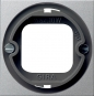 GIRA 065926 Abdeckung für Lichtsignal Anthrazit