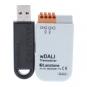 LUNATONE 24138923-wD wDALI USB wDALI-USB