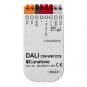 LUNATONE 86458911-350 DALI DT8 CW-WW LED Dimmer CC 2 x 350 mA
