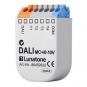 LUNATONE 86459532 DALI MC+ Multi Control Module