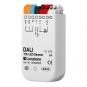 LUNATONE 86459556 DALI DT6 1-Kanal LED Dimmer CV 12-48VDC 8A