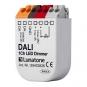 LUNATONE 89453826 DALI DT6 1-Kanal LED Dimmer CV 12-28VDC 4A