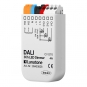 LUNATONE 89453828 DALI DT6 3-Kanal LED Dimmer CV 12-48VDC 4A