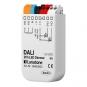 LUNATONE 89453833 DALI DT6 2-Kanal LED Dimmer CV 12-48VDC 8A