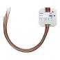 MDT BE-04001.01 Tasterinterface UP Eingänge für potentialfreie Kontakte 4-fach