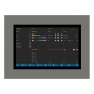 "MDT VC-1001.04 VisuControl Touchpanel Größe: 10"" / 25,6cm"