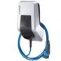 MENNEKES 1341201 Wallbox AMTRON Light 11 C2 11 kW