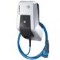 MENNEKES 1343201 Wallbox AMTRON Basic 11 C2 11 kW