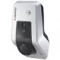 MENNEKES 1345401 Wallbox AMTRON Premium 11