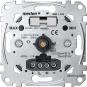 MERTEN MEG5142-0000 Elektronik- Potentiometer-Einsatz 1-10 V