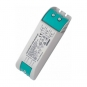 OSRAM HTM 150/230-240 HALOTRONIC MOUSE elektronischen Trafos 50-150 W