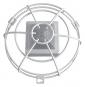 THEBEN 9070531 QuickSafe Ballschutzkorb Schutz gegen mechanische Beschädigung
