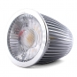 CONSTALED 30939 LED Spot MR16 6W 24V DC 2850K 25° CRI 90 dimmbar