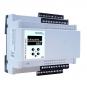 WEINZIERL 580 KNX IP Multi IO Ein-/ Ausgangsmodul für die Gebäudesteuerung IP-Schnittstelle