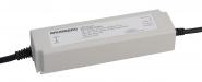 BRUMBERG 17217000 LED-Netzgerät IP65 24V DC 60W dimmbar