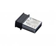 2N 9137422E Externer Bluetooth-Lesegerät USB-Schnittstelle