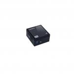 2N 913790130 IP Verso Access Commander Box