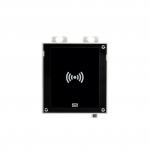 2N 9160334-S Access Unit 2.0 RFID Kartenlesegerät Basismodul