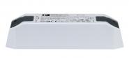 PAULMANN 977.67 Transformator elektronisch Halo+LED 0-65W 230/12V weiß