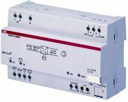 ABB NTU/S 12.2000.1 Unterbrechungsfreies Netzteil, 2 A, REG