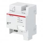 ABB AC/S1.2.1 REG Applikationscontroller BACnet