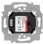 ABB SRO/U1.1.2 Raumtemperaturregler, Unterputz