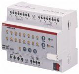 ABB-DLR/S8.16.1M  DALI-Lichtregler