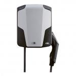 ABL Wallbox eMH1 1W2201 22kW