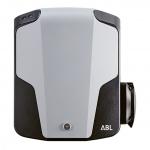 ABL Wallbox eMH1 1W2221 22kW
