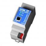 APRICUM UIMtp KNX/USB TP-Schnittstelle 2TE REG