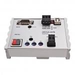 ARCUS KNX-GW2-RS232-RS485 Gateway / Interface REG 6TE