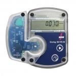 ARCUS 6040-85123106 WZ-R5.M  KNX-Wärmezähler Dialog