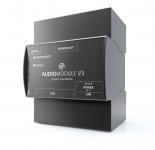 BAB-TEC 10512 AUDIOMODUL V3 Standalone SPEAKER