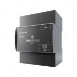 BAB-TEC 13551 LINKMODULE EnOcean