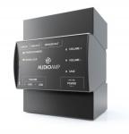 BAB-TEC 10540 AUDIOAMP Audioverstärker