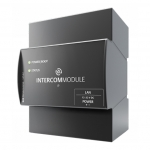 BAB-TEC 10582 INTERCOMMODULE IP