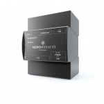 BAB-TEC 10516 AUDIOMODUL V3 KNX SPEAKER