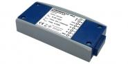 BARTHELME 66000561 CHROMOFLEX Pro Bluetooth 4.0 1-Kanal Funksteuergerät Monochrom