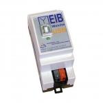 b+b Automations E001-B902102 EIBWeiche Visualisierung USB